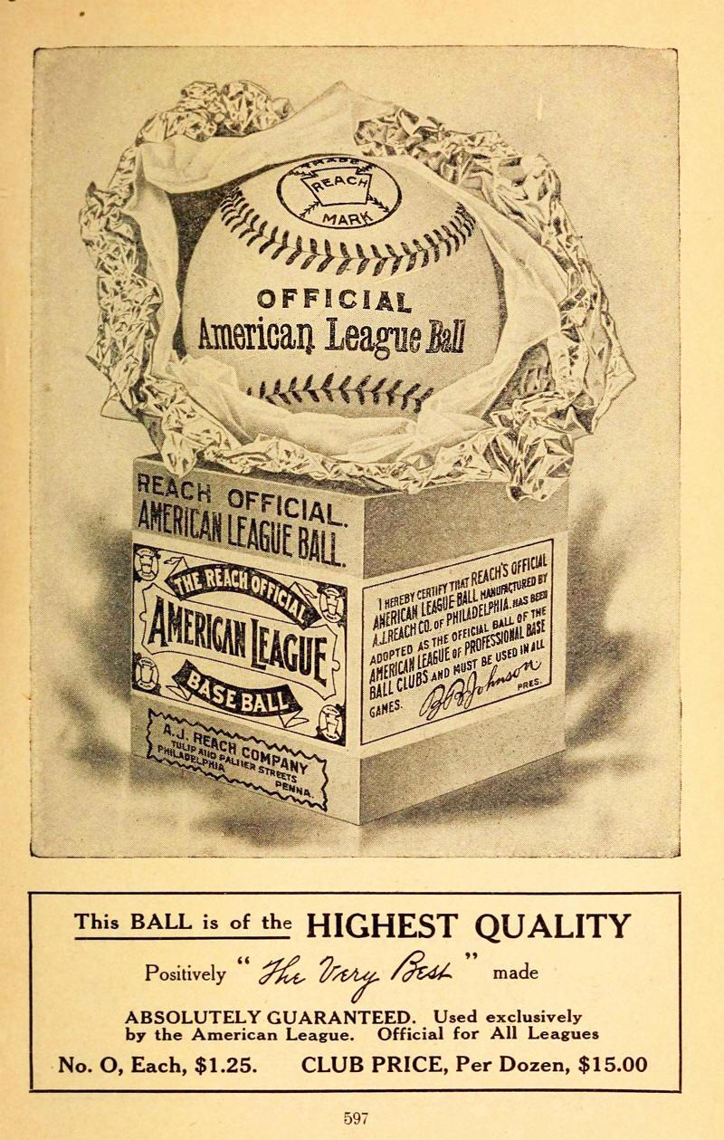 Spalding baseball glove dating chart 2